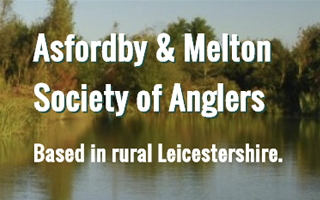 Asfordby & Melton Society of Anglers