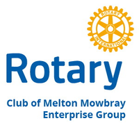 Melton Rotary Enterprise Group