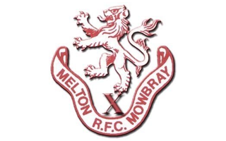 Melton Mowbray Rugby Club