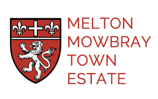 Melton Mowbray Town Estate