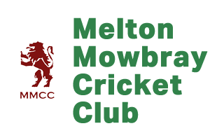 Melton Mowbray Cricket Club
