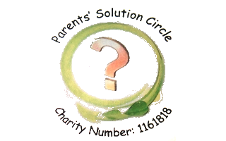 Parents Solution Circle