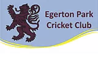 Egerton Park Cricket Club
