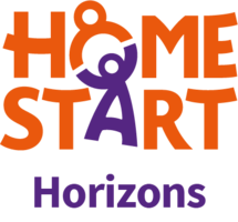 Home-Start Leicester Melton and Rutland
