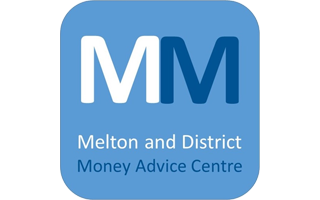 Melton and District Money Advice Centre