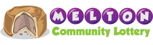 Melton Community Lottery